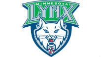 presale code for Minnesota Lynx tickets in Minneapolis - MN (Target Center)