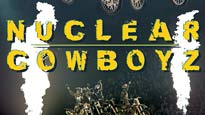 Freestyle Motocross: Nuclear Cowboyz pre-sale password for early tickets in Lexington