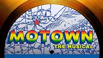 More Info AboutMotown: The Musical