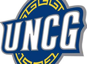 UNCG Spartans Tickets