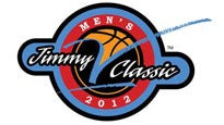 presale password for Jimmy V Classic tickets in New York - NY (Madison Square Garden)