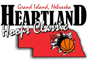 Heartland Hoops Classic Tickets