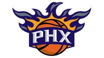 More Info AboutPhoenix Suns