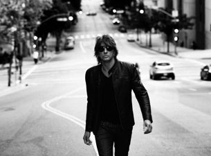 Richie Sambora Tickets