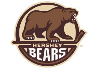 Hershey Bears Tickets