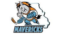 Missouri Mavericks Tickets