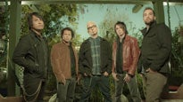 discount coupon code for Everclear With Eve 6 tickets in Englewood - NJ (Bergen Performing Arts Center)