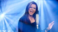 Martina McBride presale code for early tickets in Nashville