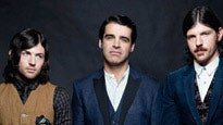 presale password for The Avett Brothers tickets in Los Angeles - CA (Shrine Auditorium)