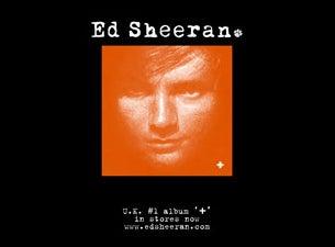 Download Manual Download Ed Sheeran Perfect Video Mp3 Songs