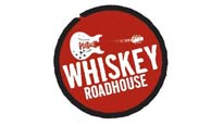 Whiskey Roadhouse-Horseshoe Council Bluffs Casino