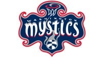More Info AboutWashington Mystics
