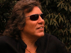 Jose Feliciano Tickets