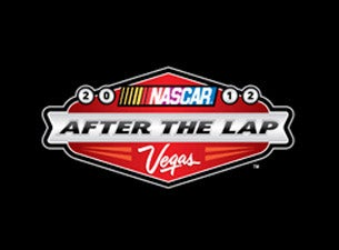 Nascar: After the Lap Tickets