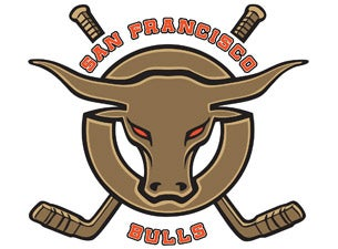 San Francisco Bulls Tickets