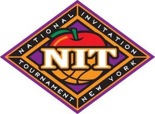 NIT Season Tip-Off Tickets
