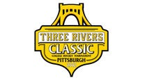 Three Rivers Classic pre-sale password for hot show tickets in Pittsburgh, PA (CONSOL Energy Center)