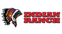 Logo for Indian Ranch