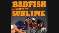 presale password for Badfish - A Tribute To Sublime tickets in Atlantic City - NJ (House of Blues Atlantic City)