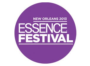 2019 Essence Festival 3-Day Weekend Package