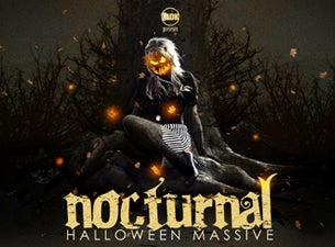 Nocturnal Tickets