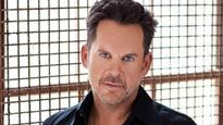 Gary Allan at Hard Rock Live