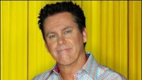 Brian Regan presale code for show tickets in New Brunswick, NJ (State Theatre)