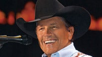 presale code for George Strait: Cowboy Rides Away Tour tickets in San Antonio - TX (Alamodome)