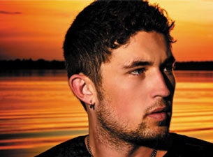 101.7 The Bull's Birthday Bash Starring Michael Ray