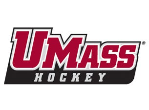 UMass Amherst Hockey Tickets