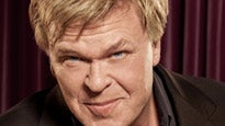 Ron White presale password for early tickets in Newport