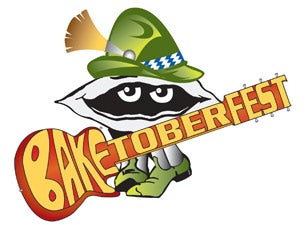 Baketoberfest Tickets
