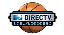DIRECTV Classic NCAA Mens Basketball Holiday Tournament Tickets