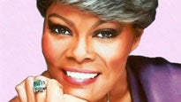 An Evening With Ms. Dionne Warwick