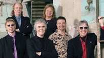 Three Dog Night at Stiefel Theatre