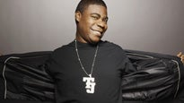 presale password for Tracy Morgan tickets in Des Moines - IA (HOYT SHERMAN PLACE)