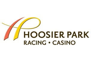 Hoosier Park Racing & Casino (Indianapolis) Tickets