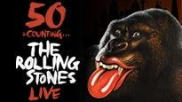 More Info AboutThe Rolling Stones