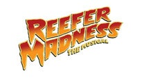 Reefer Madness! Tickets