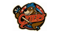 Erie Otters Tickets