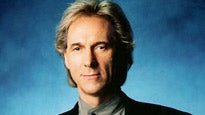 GARY PUCKETT & THE UNION GAP at Birchmere