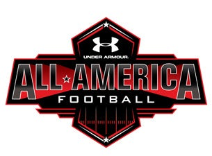 Under Armour All-America Game presented by American Family Insurance Tickets