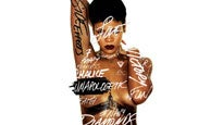 Rihanna Diamonds World Tour presale password for early tickets in Oklahoma City
