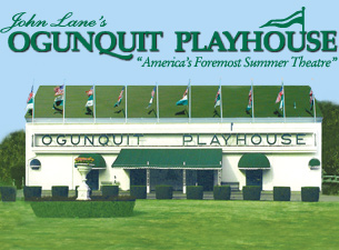 Ogunquit Playhouse Tickets