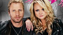More Info AboutMiranda Lambert: Locked & ReLoaded Tour