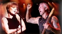 presale code for Pat Benatar And Neil Giraldo tickets in Englewood - NJ (Bergen Performing Arts Center)