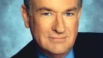 More Info AboutBill O'Reilly with Brian Kilmeade and Megyn Kelly