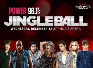 power 96 1 jingle ball meet and greet