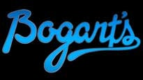 Bogarts Restaurants