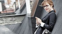 Suzanne Vega discount code for show tickets in COLUMBUS, OH (Lincoln Theatre)